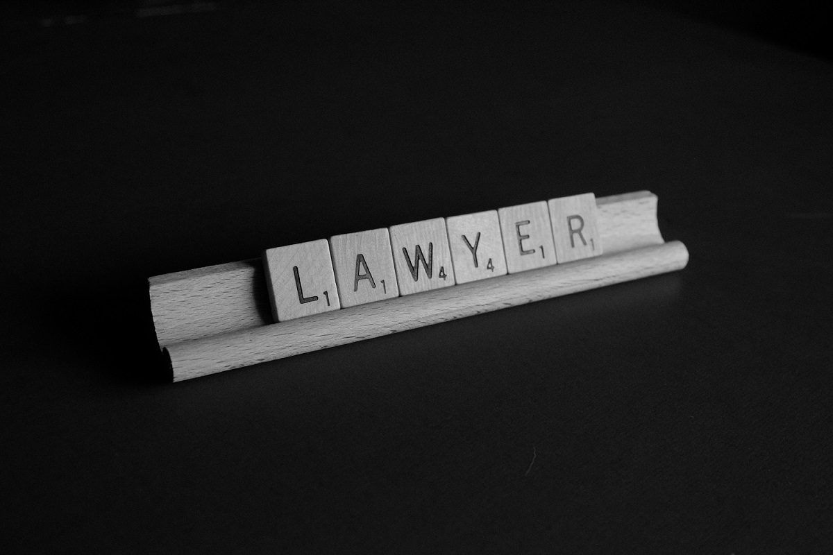 Guest Blog: A Student's Guide to Working in Law